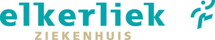 Elkerliek logo