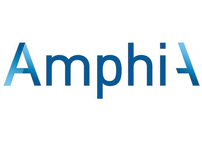Logo Amphia Ziekenhuis