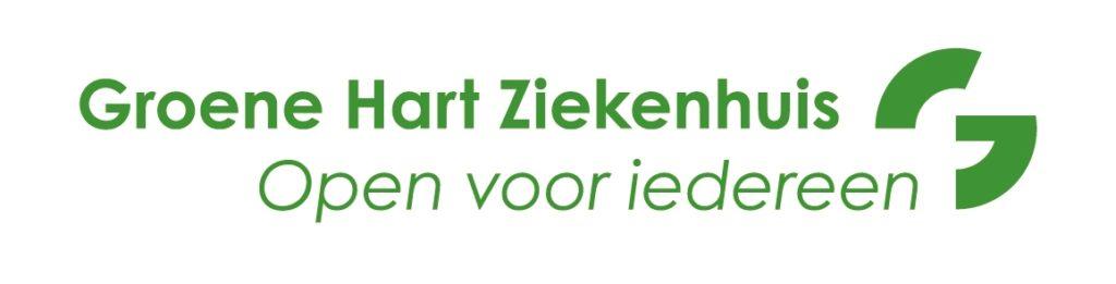 Logo ghz