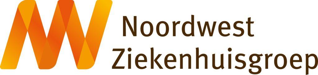 Noordwest logo