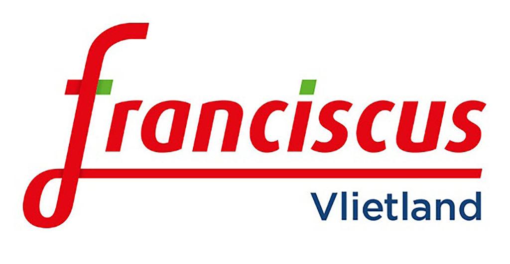 Franciscus ziekenhuis logo