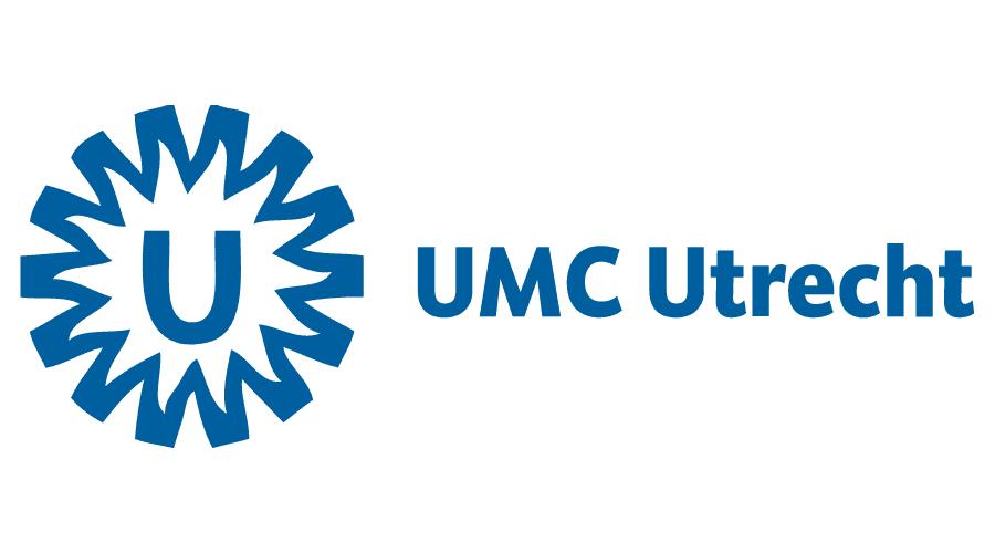 Logo UMC Utrecht